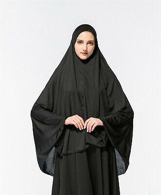 Hijab q es hijabs