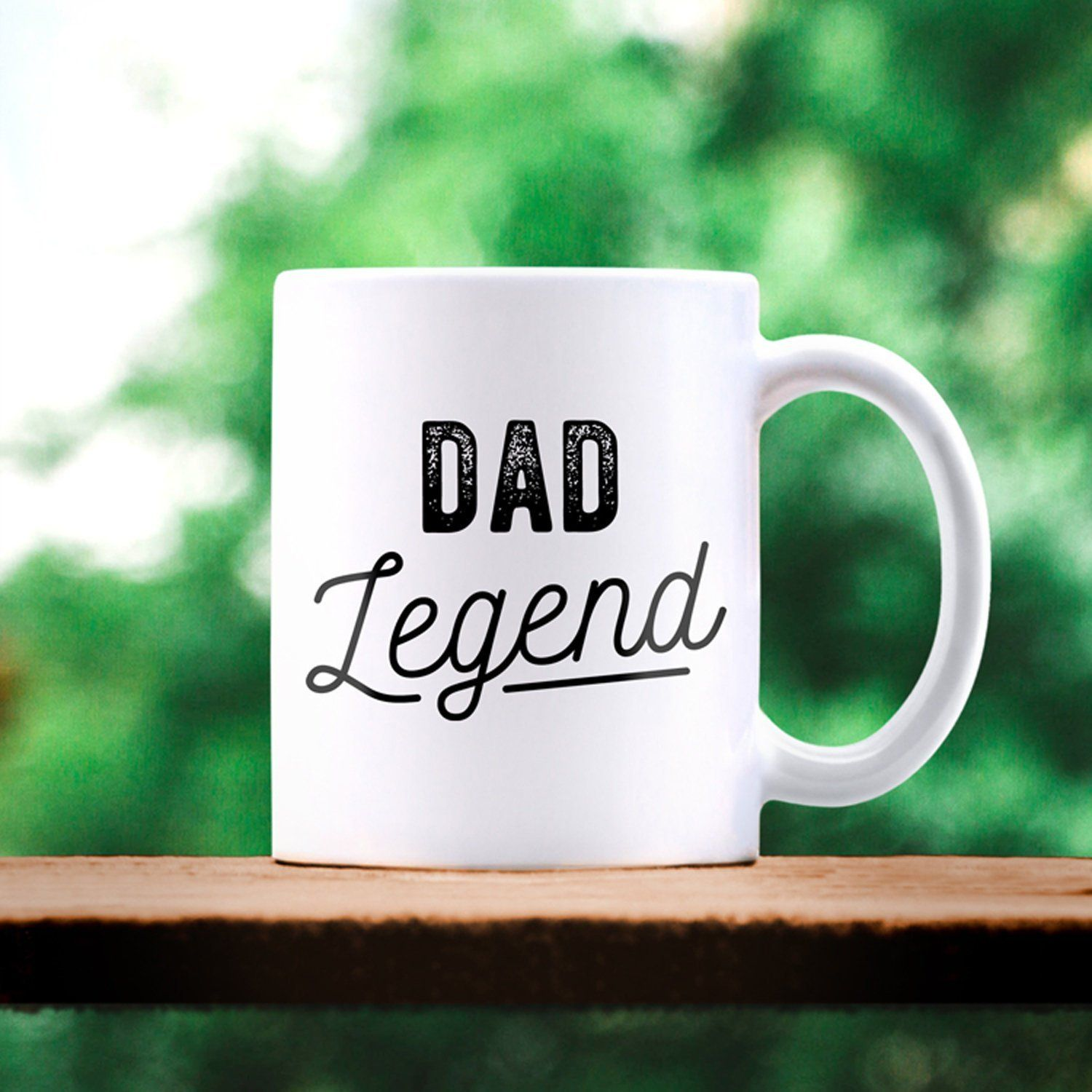 Dad mug father gift dad gift best dad ever gifts for