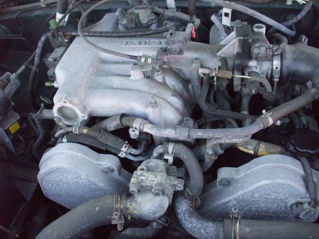1996 Acura Slx Used Engine Description Gas Engine 3 2 6 Auto Flr 4x4 Riv 160x6 Fits 1996 Acura Slx 3 2l 6 C Make Model Used Engines Acura Engine