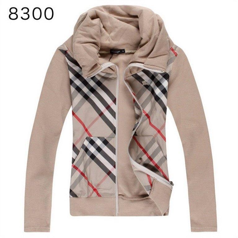 burberry hoodie on sale