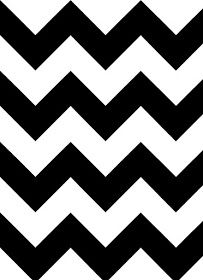 chevron templates