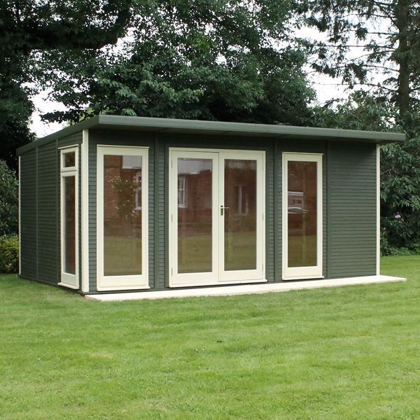 Extra Room Garden Rooms Usa - Google Search
