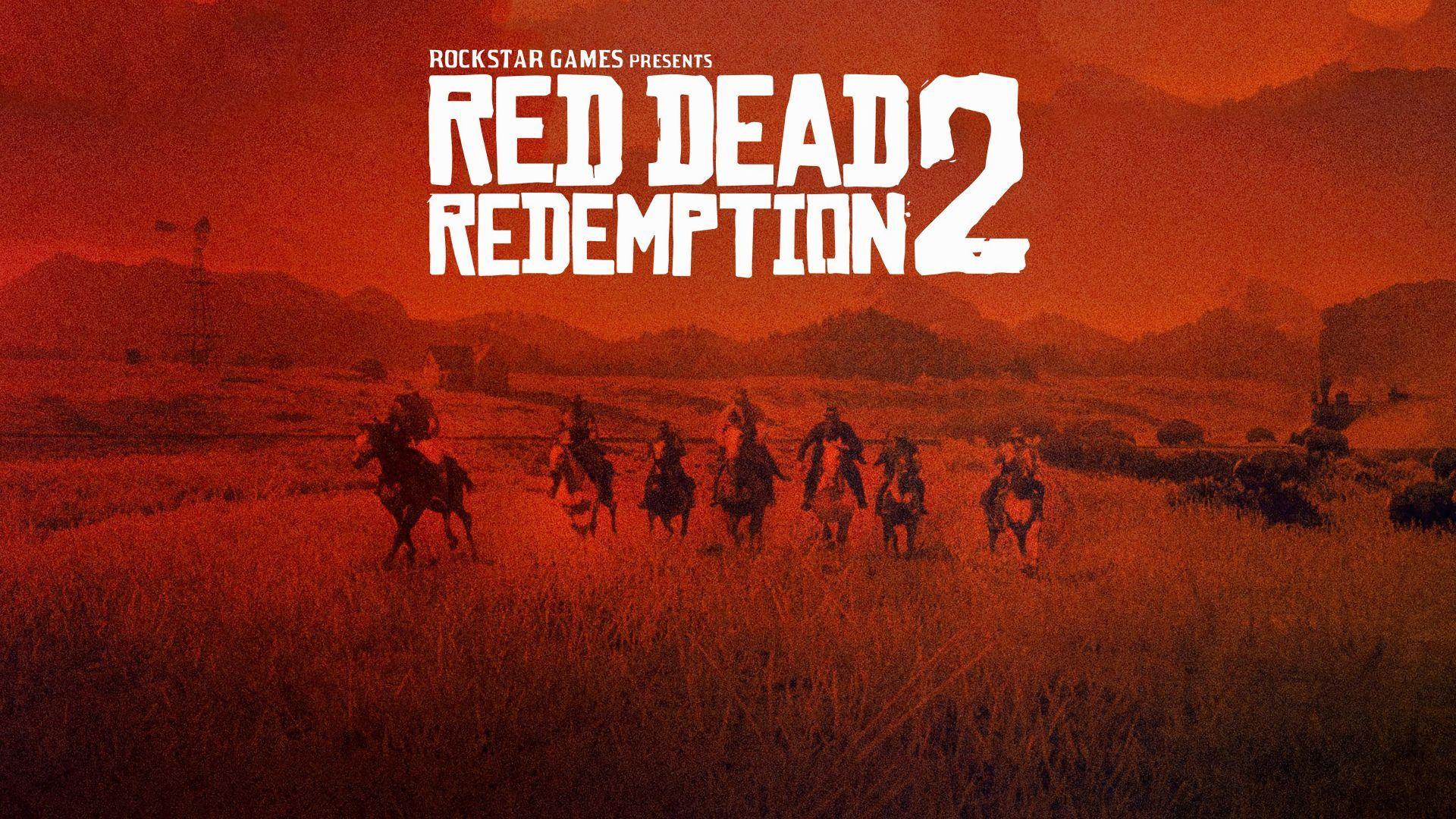Wallpaper Red Dead Redemption 2 Poster 4k Games 18211 Red Dead Redemption Red Dead Redemption Ii Red Dead Redemption Game