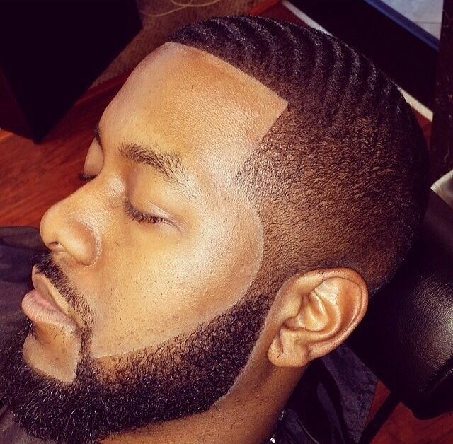 Master barber krichcuts is available call to book your apt master barber krichcuts is available call to book your apt gqstatus 407 323 black men haircutsmale haircutsshort haircutsbeard winobraniefo Choice Image