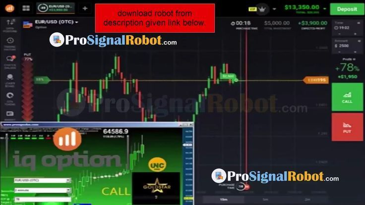 Liked On Youtube Best Automated Forex Trading Robot Best Forex
