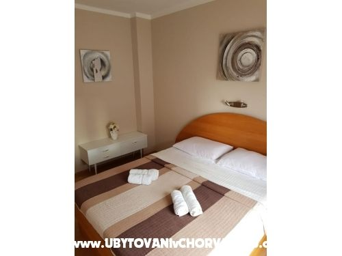Apartmani Roca | Vodice, Hrvatska Vodice apartmani #hrvatska