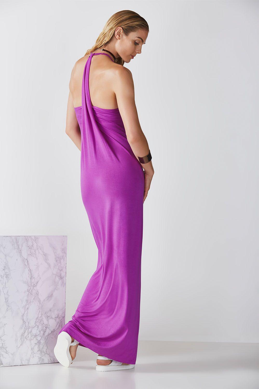 05c795deb12 Neema Maxi Dress - Freesia | 15th Anniversary | Dresses, Formal ...