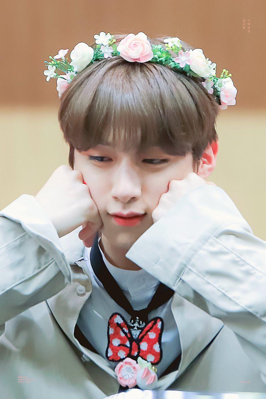 Oneus Pics On Twitter Flower Boys Kpop Cute