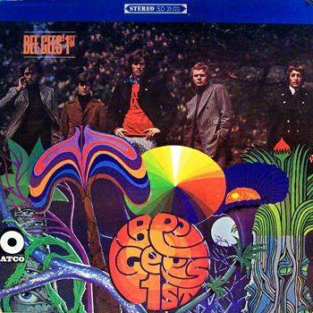 Classic Rock Album Cover Art Album Cover Album Art Psychedelic Art Psychedelic Psychedelic Rock Album Cover Art Cover Art Psychedelic Art