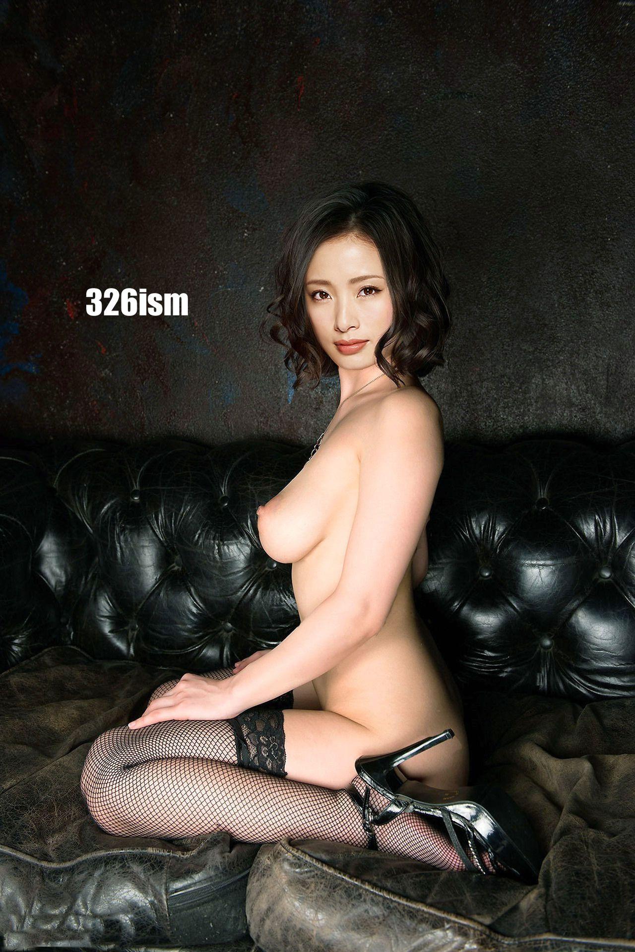 326ism アイコラ terui