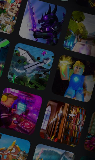 What Is Roblox Roblox S Mission Is To Bring The World Together