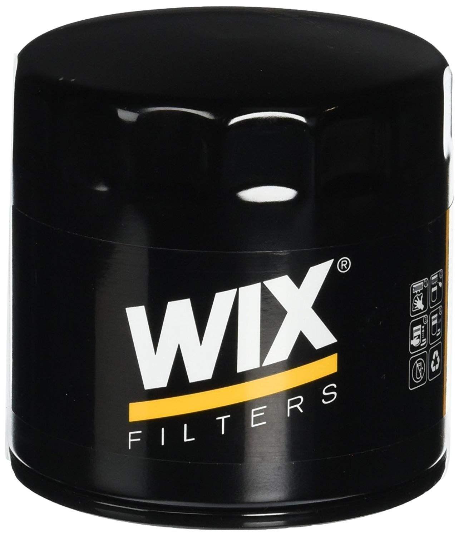 hight resolution of wix 51085 12pk oil filter jeep cherokee jeep cherokee xj jeep xj