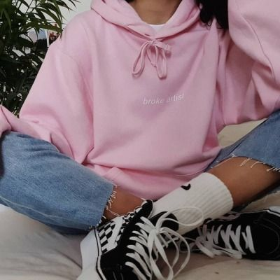 -  - #OutfitIdeen #teenageclothing