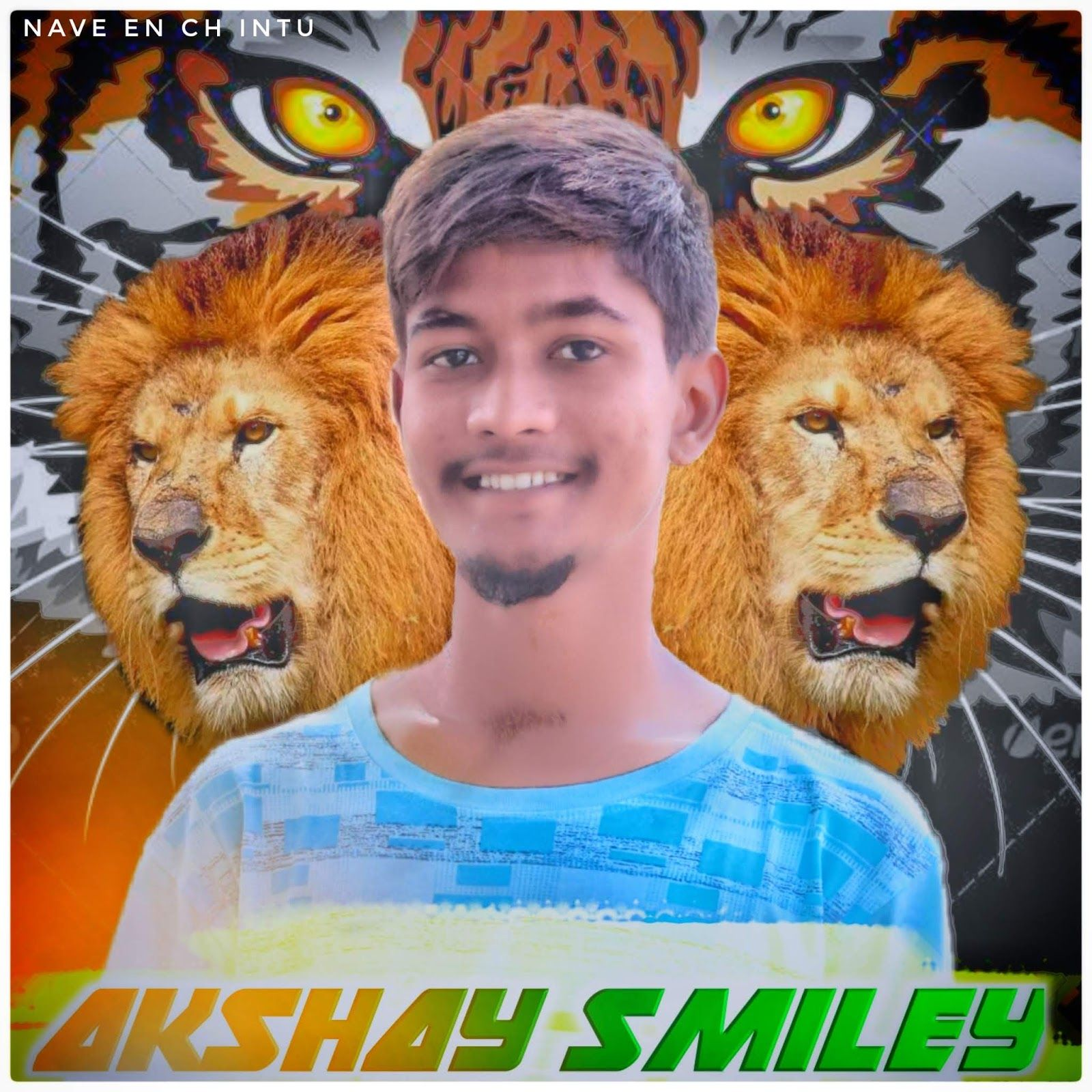 Podiseti Poddulona Mahankali Song Mix By Dj Akshay Smiley Www