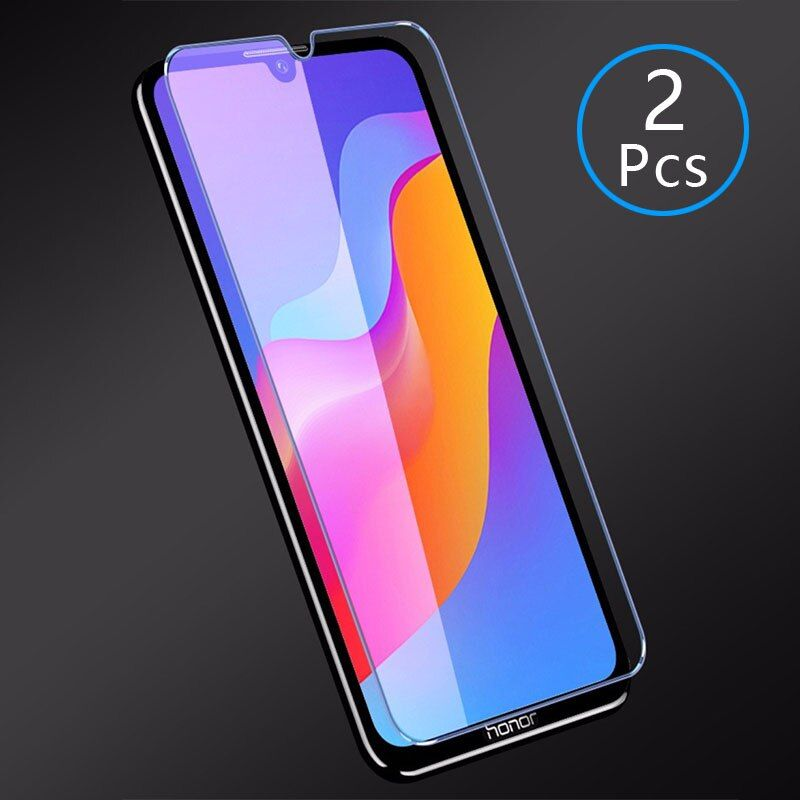 Limited Price for for huawei y5 y6 y7 pro prime 2019 case cover ...