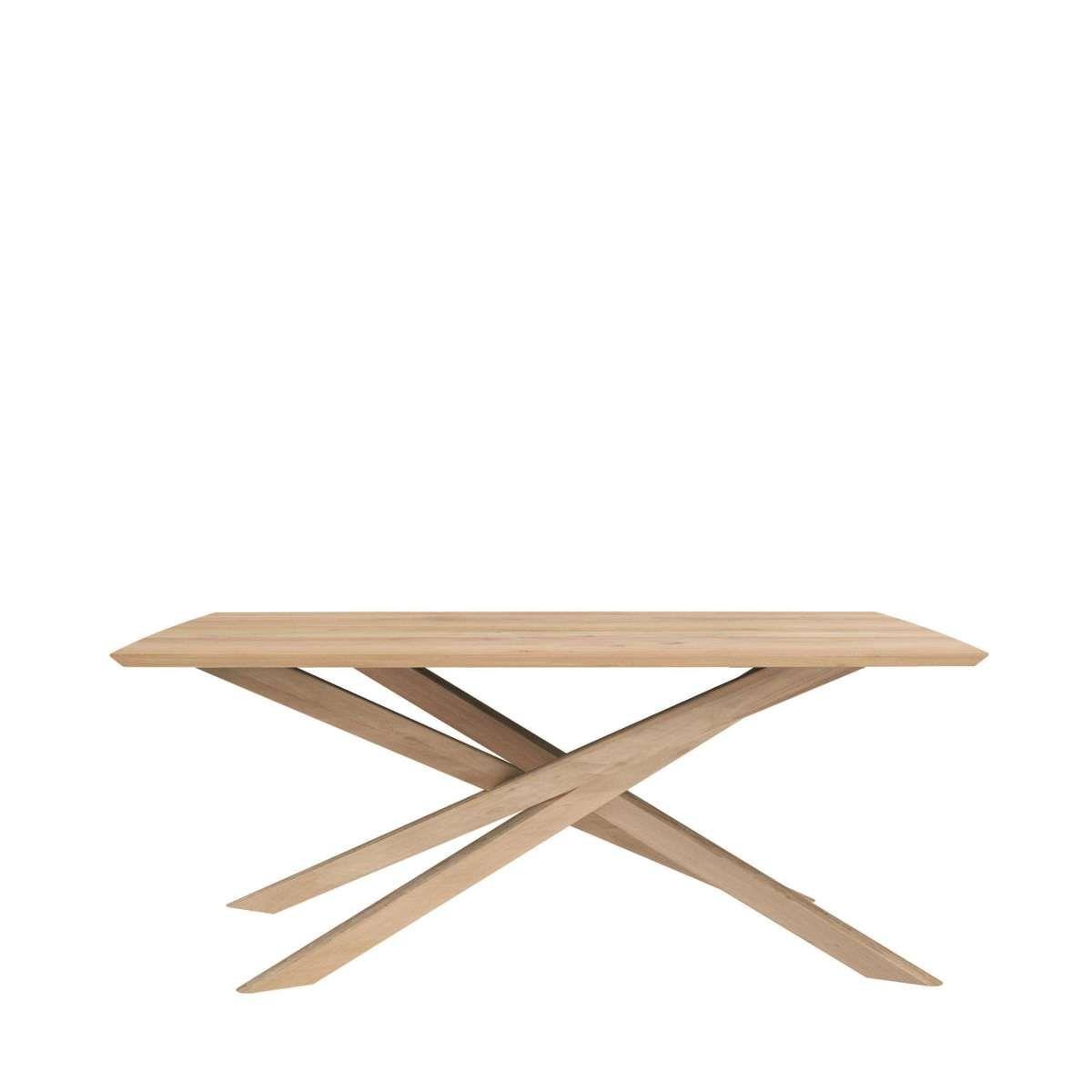 Mikado Tisch 203x106 Jetzt Bestellen Unter Https Moebel Ladendirekt De Kueche Und Esszimmer Tische Esstische Uid 10f422df C0 Esstisch Tisch Kuche Esszimmer