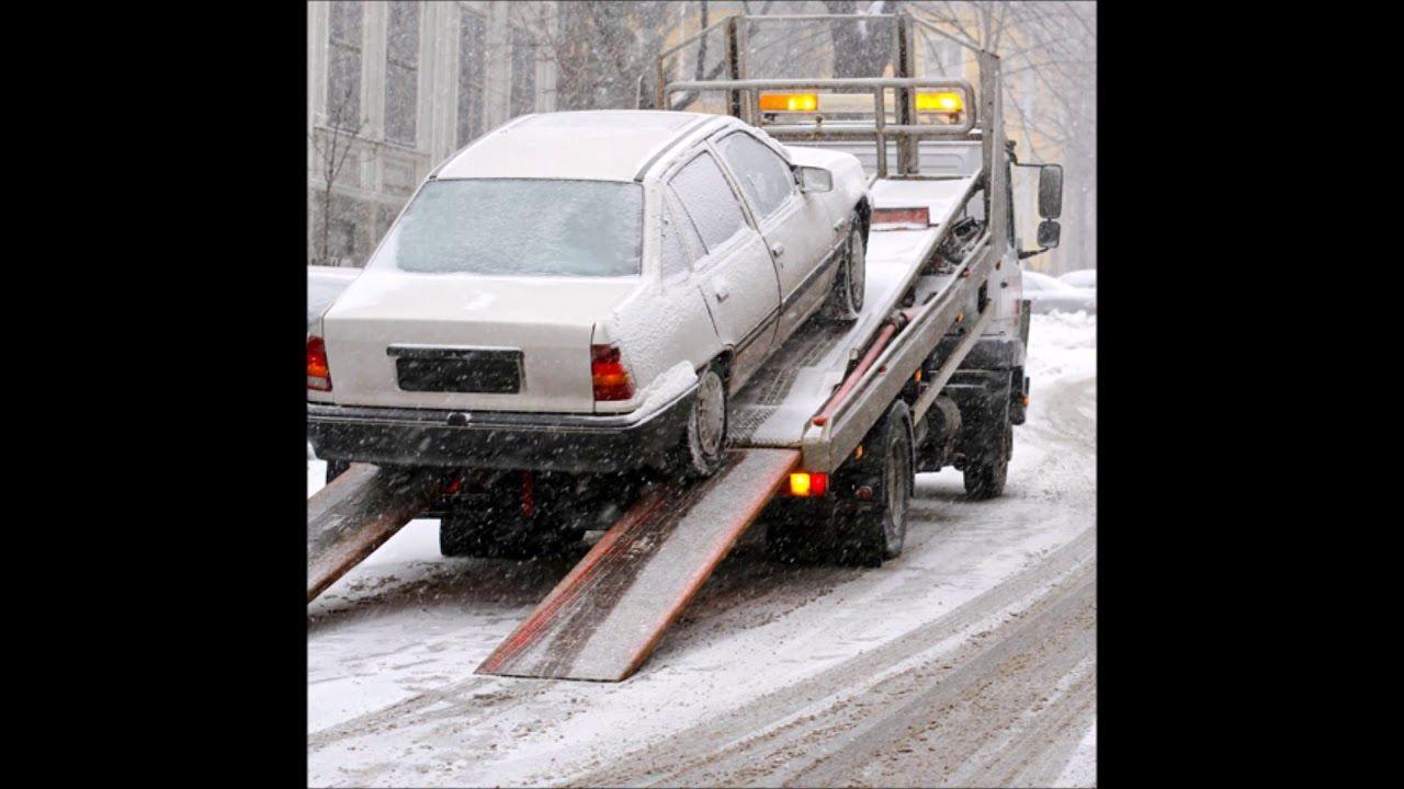 Cheap Towing Near Me Service in Omaha NE Council Bluffs