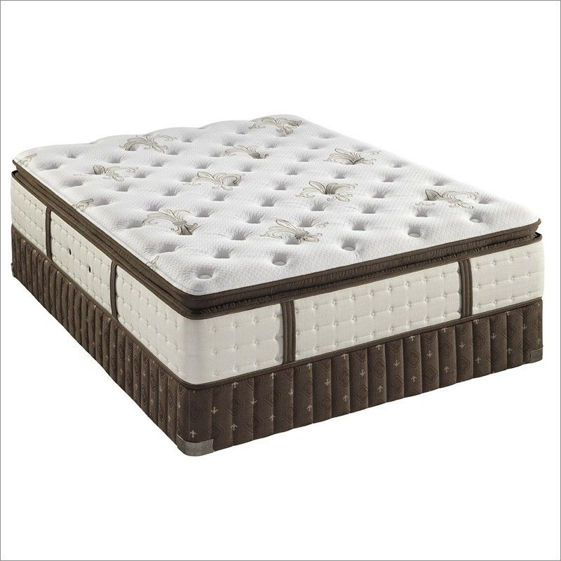 giselle top size buy pillow mattress king latex