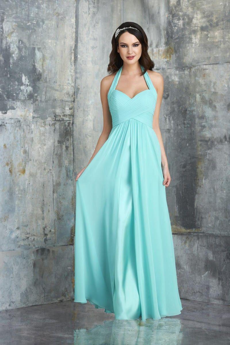 Bari jay bridesmaid dress to have and to hold pinterest bari