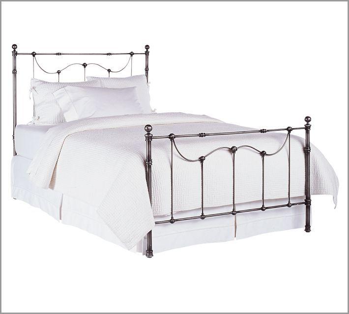 Savannah Bed Headboards For Beds Bed Headboard