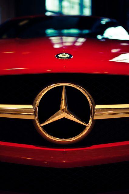 Best Car Logos Wallpaper Merc By Harsh Vardhan Luxury Cars Mercedes Mercedes