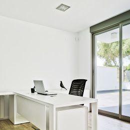 Interiorismo y mobiliario Misura Studio: Google+