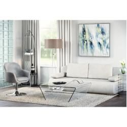 Schlafsofa Barwon Collection Abcollection Ab   – Products