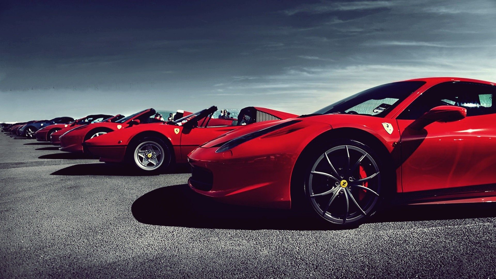 Ferrari Wallpapers 1080p Free Download With Images Ferrari