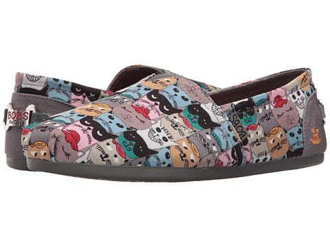 7ccb7d8158d8e BOBS from SKECHERS Bobs Plush - Cat Party - Zappos.com Free Shipping BOTH  Ways