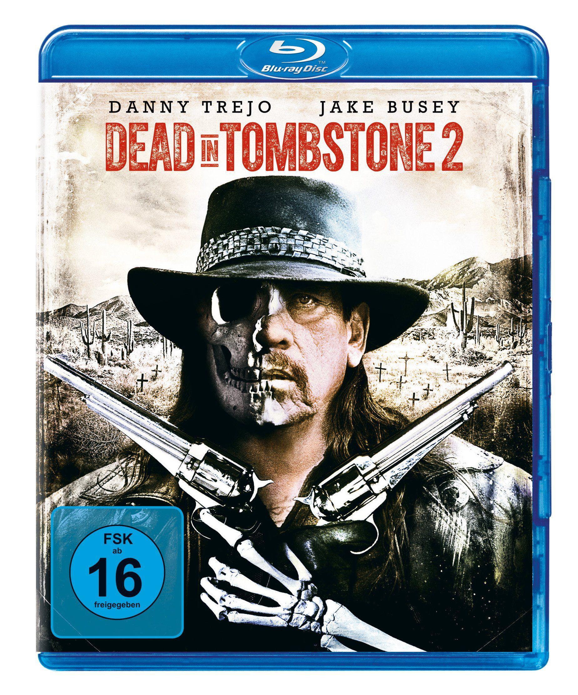 Dead In Tombstone 2 Dead Tombstone Film Online Dvd Serie Tv