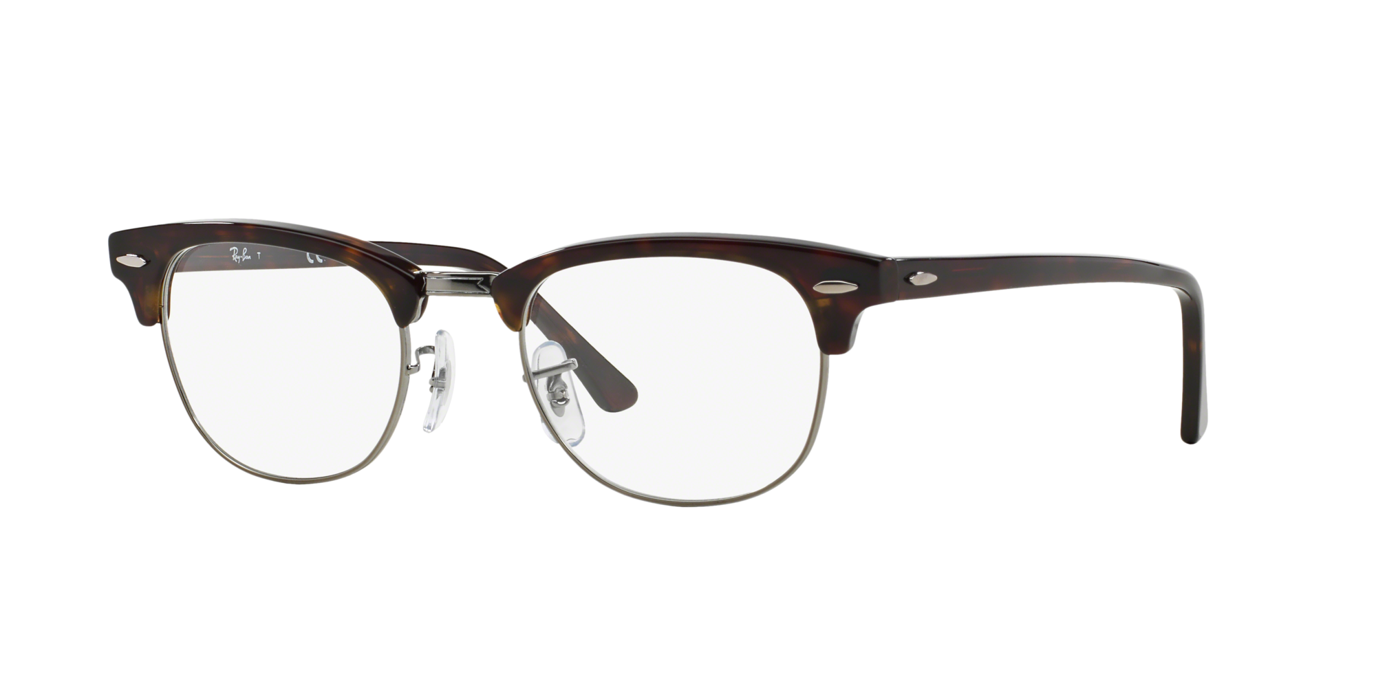 ray ban glasses frames uk