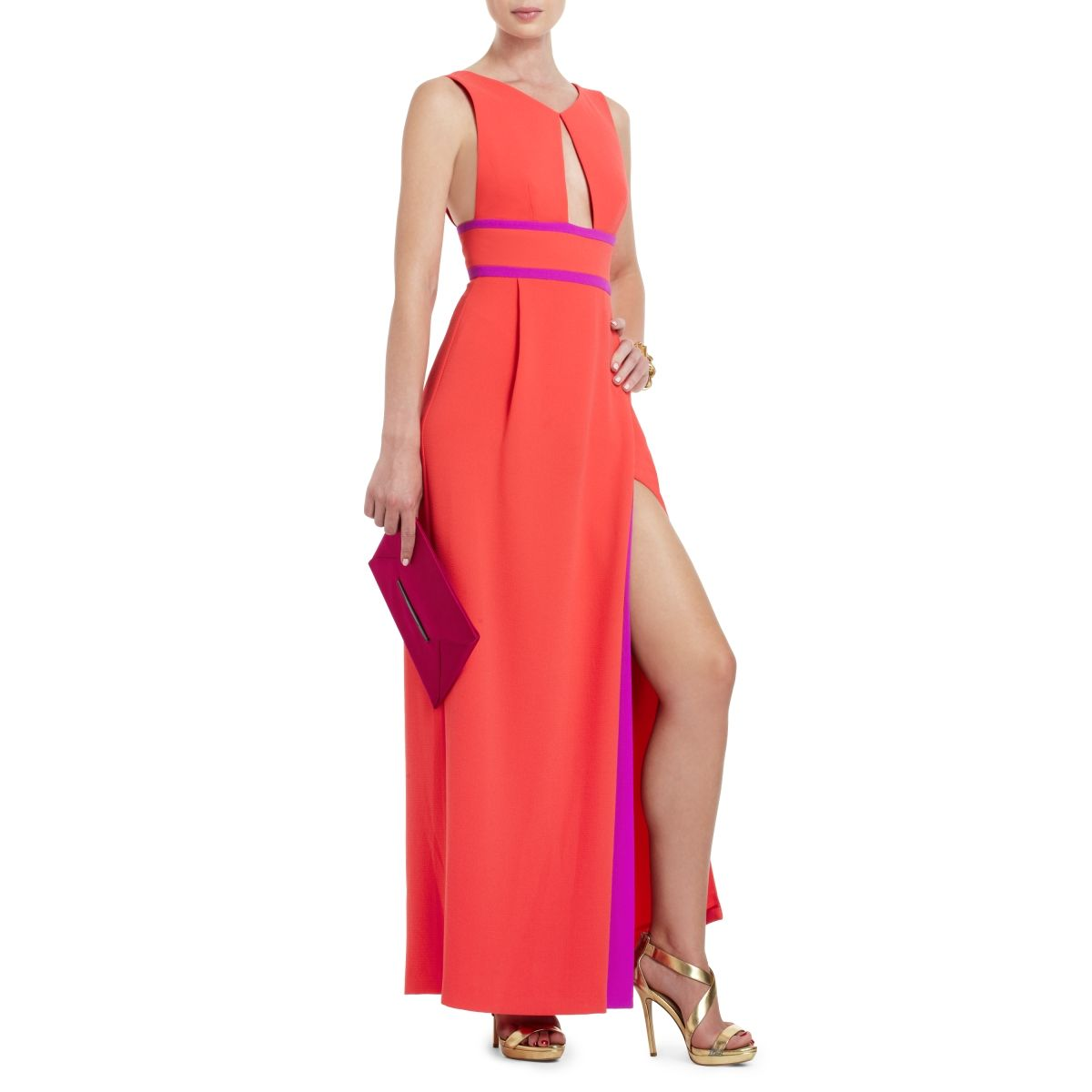 Bcbgmaxazria my style pinterest shops new new and love