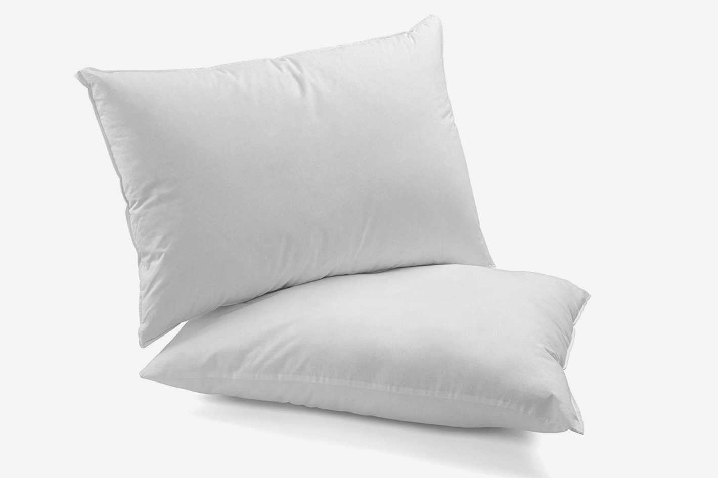 Pin by vps on pillow pinterest pillows bed pillows and