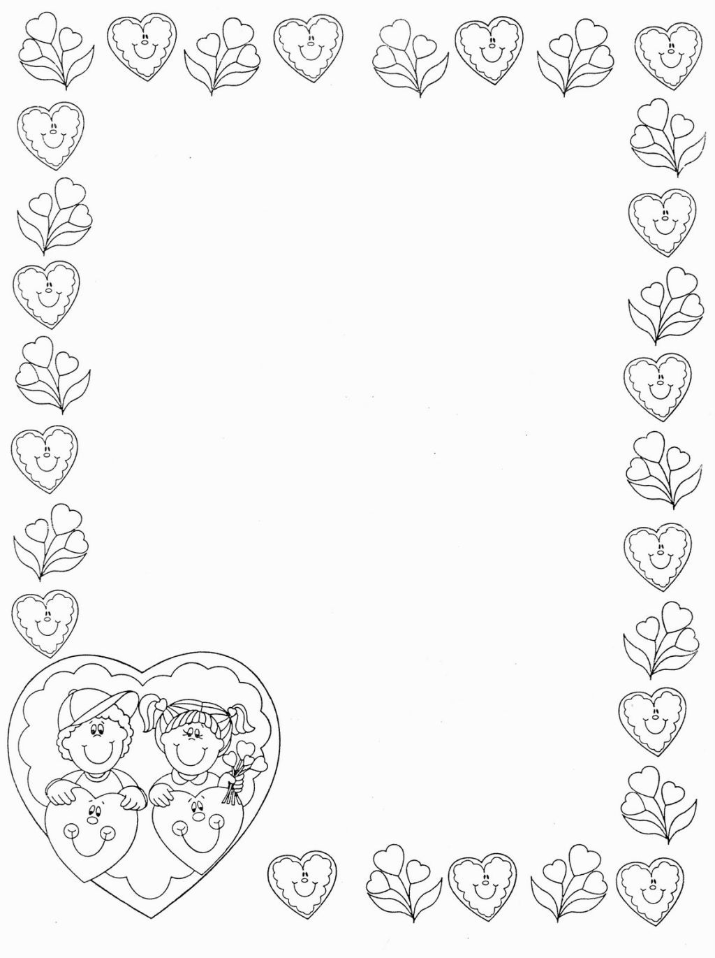 Carson Dellosa Coloring Pages Coloring Pages Pinterest