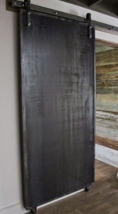 Industriele-schuifdeuren-metaal-staal-industrial-slidingdoors-6.jpg 276×500 pixels