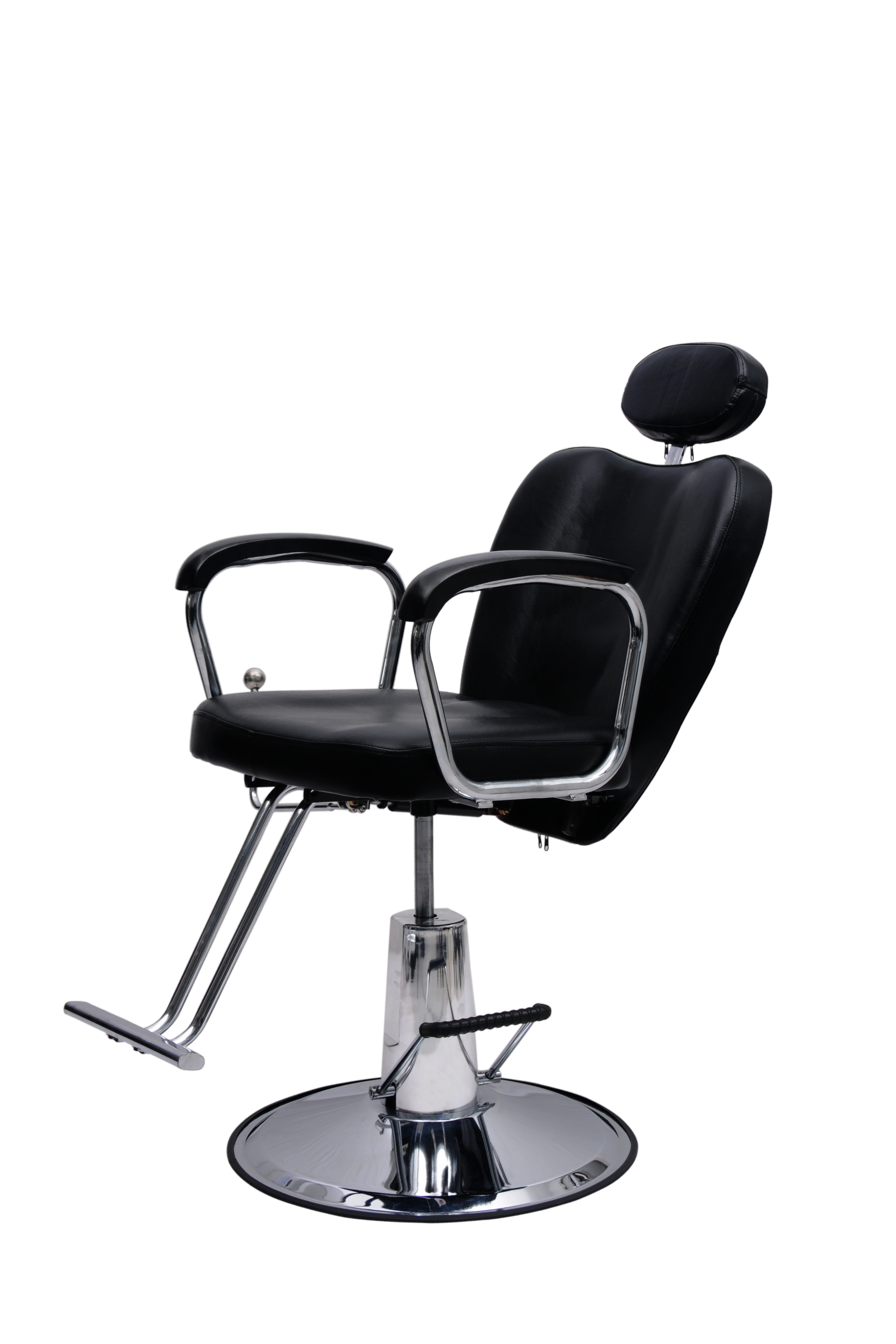 Incredible Barber Chairs In Sri Lanka 0777535106 Barberchairs Gmtry Best Dining Table And Chair Ideas Images Gmtryco