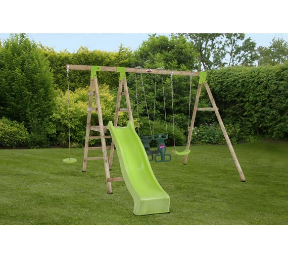 Stunning Buy Plum Muriqui Wooden Pole Swing Set At Argoscouk Visit Argos  With Likable Buy Plum Muriqui Wooden Pole Swing Set At Argoscouk Visit Argos With Divine Garden Tool Crossword Clue Also Elgin Winter Garden In Addition The Garden Of Earthly Delights Hieronymus Bosch And Best Way To Keep Cats Out Of Your Garden As Well As Wistow Garden Centre Additionally Evergreen Garden Shrubs From Pinterestcom With   Likable Buy Plum Muriqui Wooden Pole Swing Set At Argoscouk Visit Argos  With Divine Buy Plum Muriqui Wooden Pole Swing Set At Argoscouk Visit Argos And Stunning Garden Tool Crossword Clue Also Elgin Winter Garden In Addition The Garden Of Earthly Delights Hieronymus Bosch From Pinterestcom