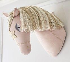 New Arrivals For Baby - Decor And Accessories | Pottery Barn Kids ...