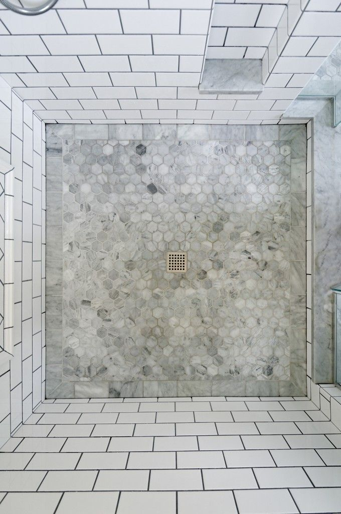 A bathroom remodel well worth the wait | Master Bath ...