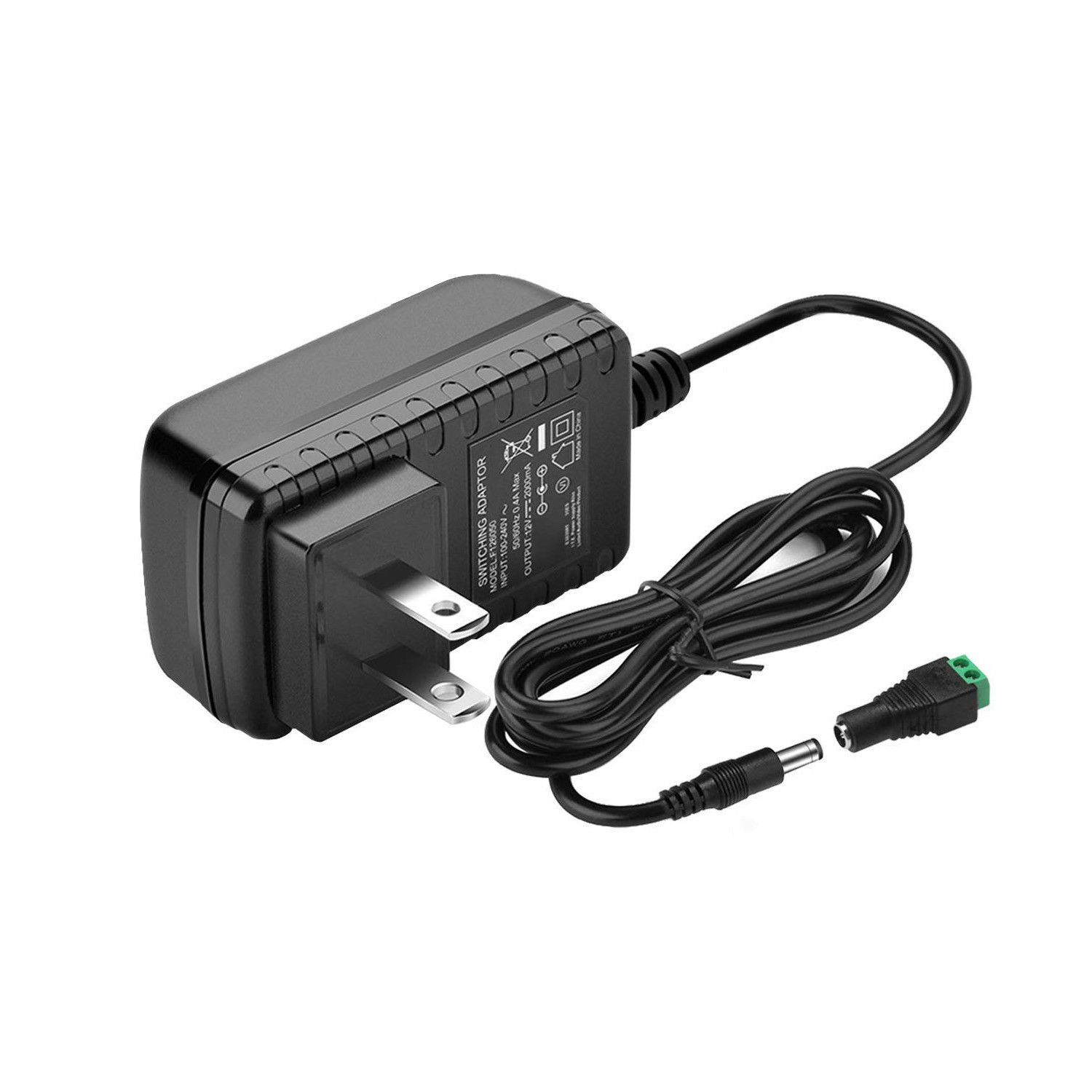 Solar Attic Fans Power Adapter Charger Transformers Power Supply Fo Power Adapter Adapter Transformers