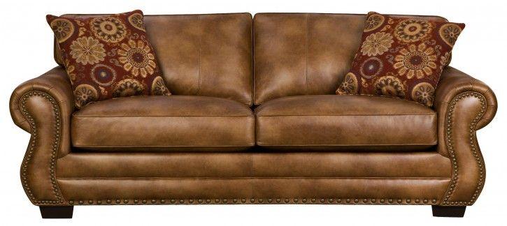 traditional sleeper sofa. 18 Appealing Traditional Sleeper Sofa Snapshot Ideas 0