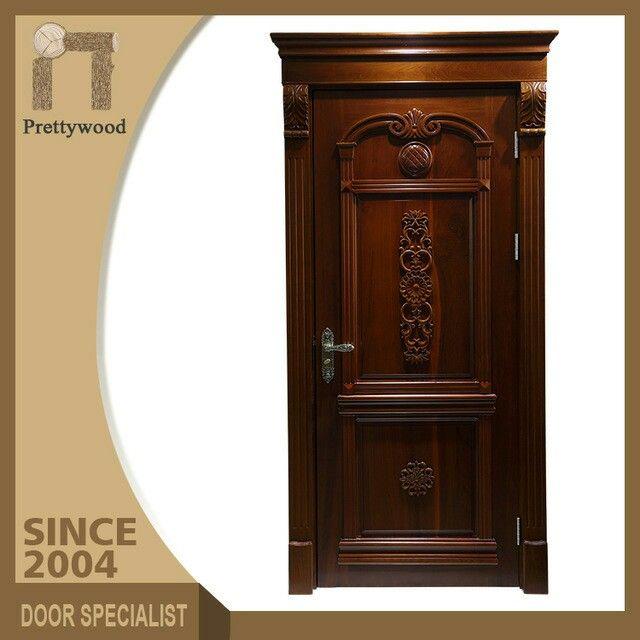 Pin By Ramamohanarao On Carving Doors Main Door Design House Main Door Design Door Design