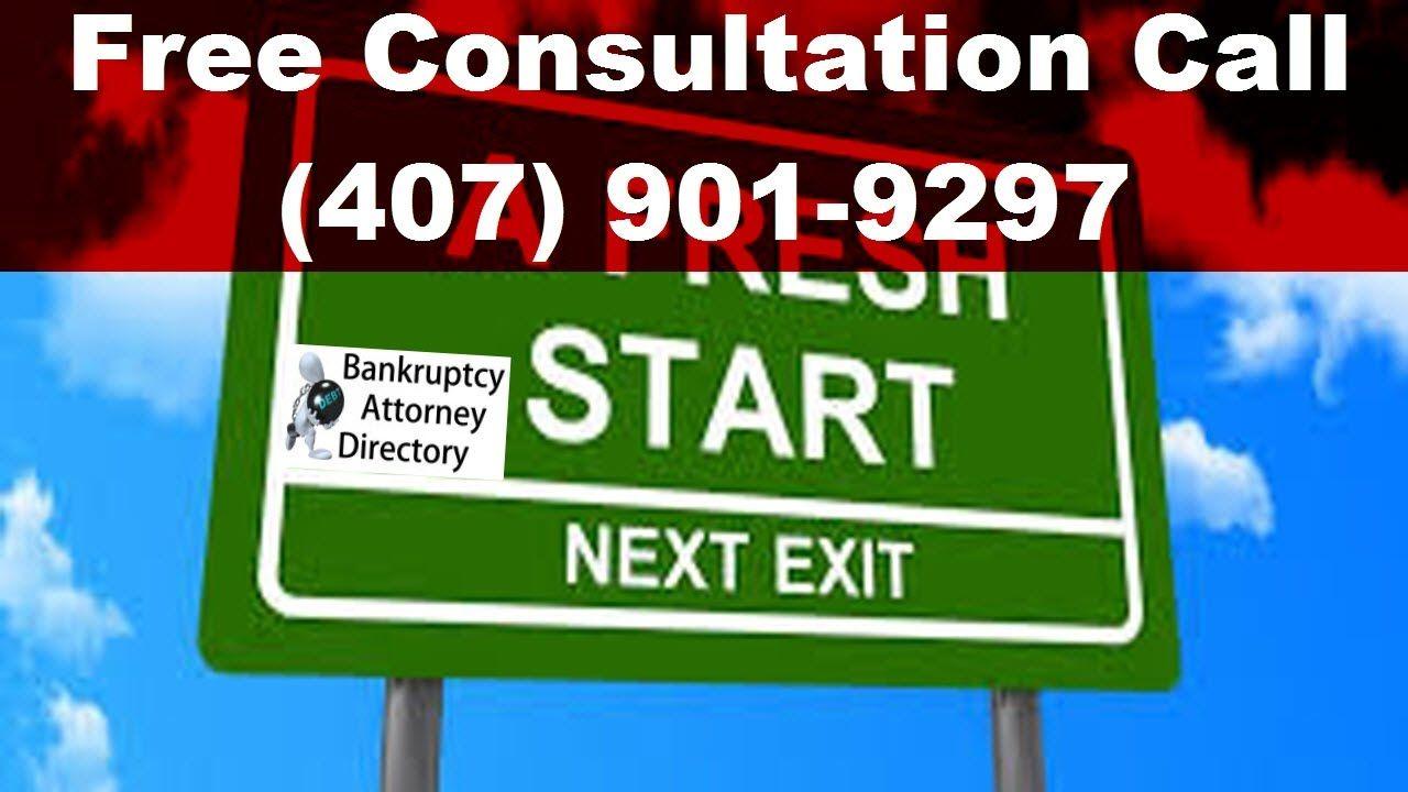 Emergency Bankruptcy Attorney Orlando https//drive.google