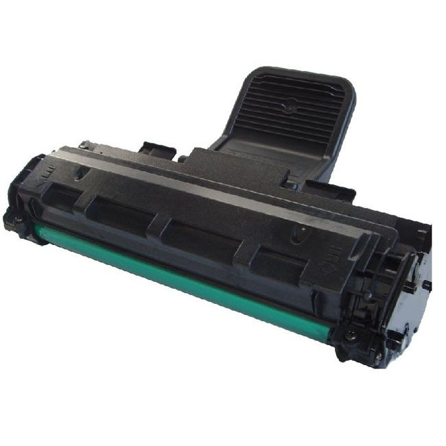 N Samsung ML-2010D3 Toner Cartridge