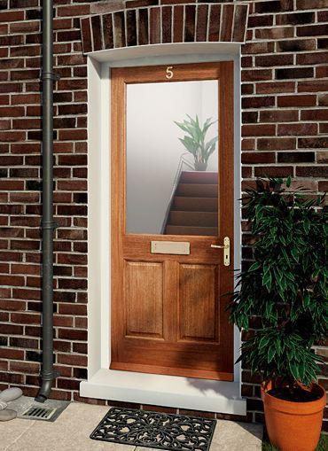 Magnet Trade Steeton M Interiors Pinterest External Doors