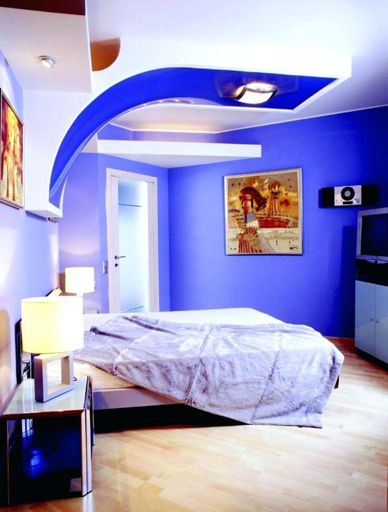 What Color Should I Paint My Room Blue Bedroom Design Small