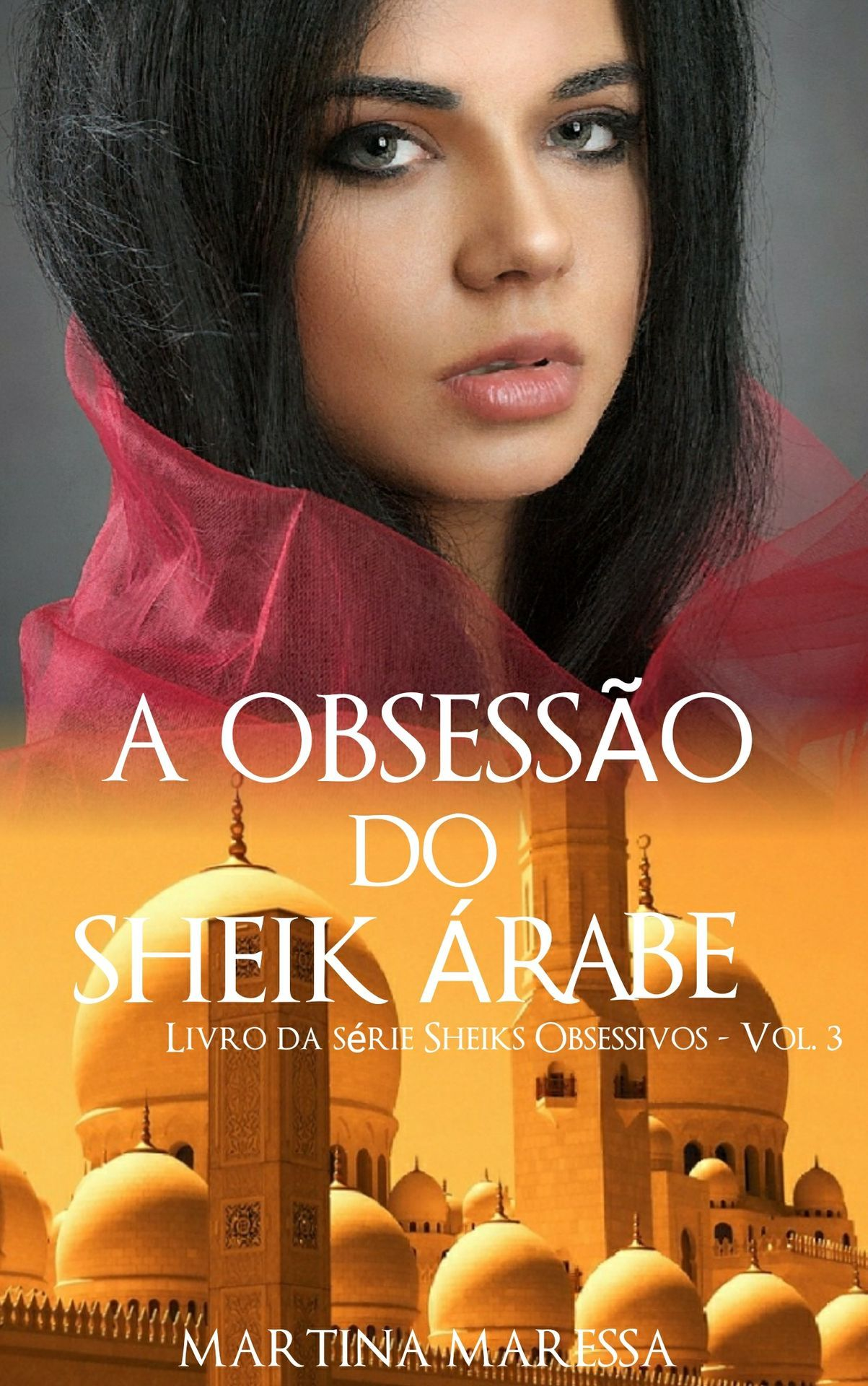 Sheik Em 2020 Livros De Romance Livros Em Pdf Romance Livros