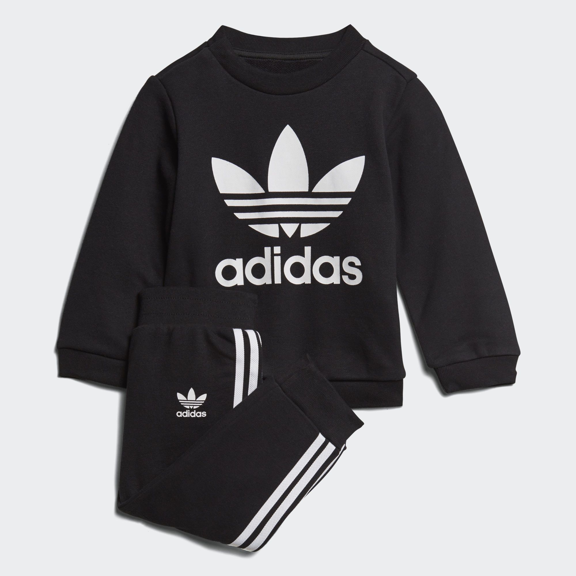 f44c17dd15 They're never too young for bold sporty style. This infants' set ...
