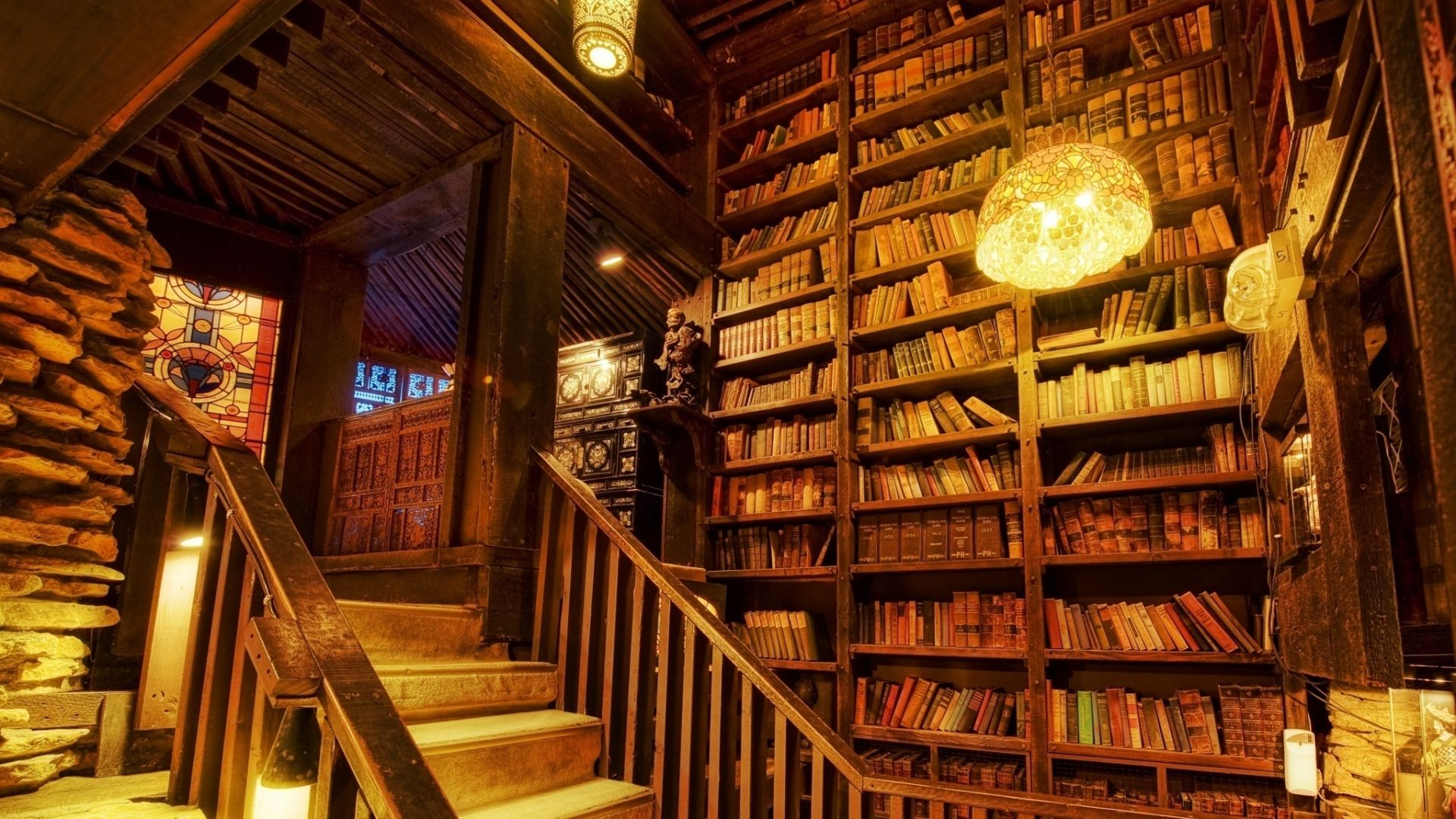 Images About Books Wallpaper On Pinterest Lobsters 1280×768 Books Wallpaper (34 Wallpapers
