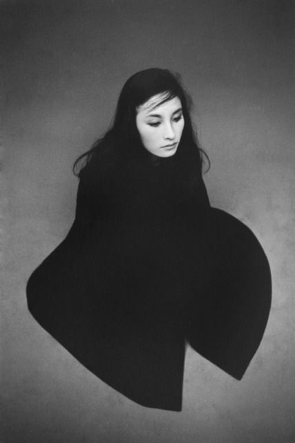 Akira Sato | Untitled, from Woman (1960s), Available for Sale | Artsy  佐藤 明